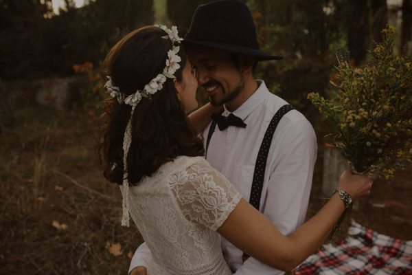 rural-spanish-elopement-in-the-woods-oscar-castro-55