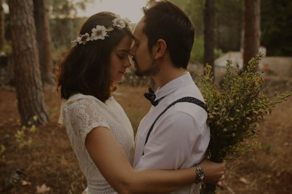 rural-spanish-elopement-in-the-woods-oscar-castro-56