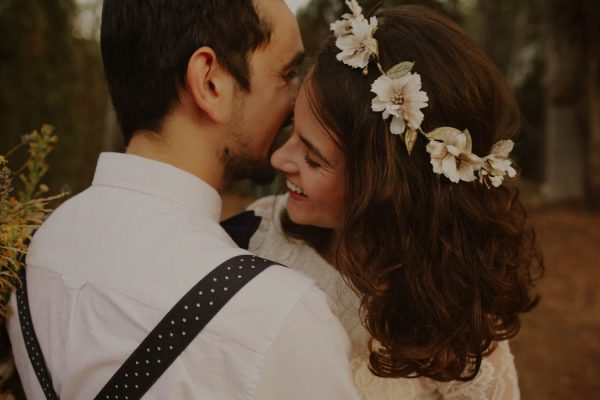 rural-spanish-elopement-in-the-woods-oscar-castro-57