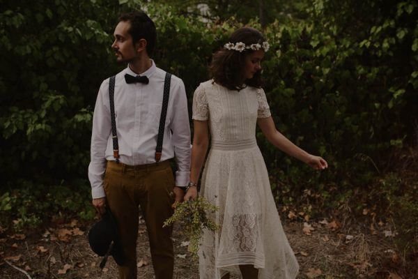 rural-spanish-elopement-in-the-woods-oscar-castro-60