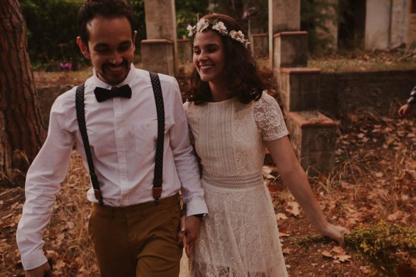 rural-spanish-elopement-in-the-woods-oscar-castro-62