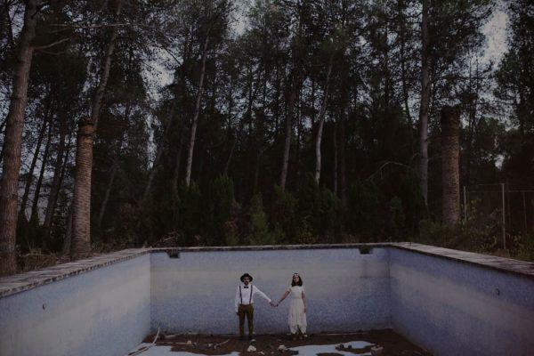 rural-spanish-elopement-in-the-woods-oscar-castro-63