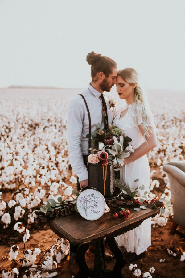 this-alternative-elopement-inspiration-in-a-cotton-field-is-perfect-for-fall-emily-nicole-photo-26