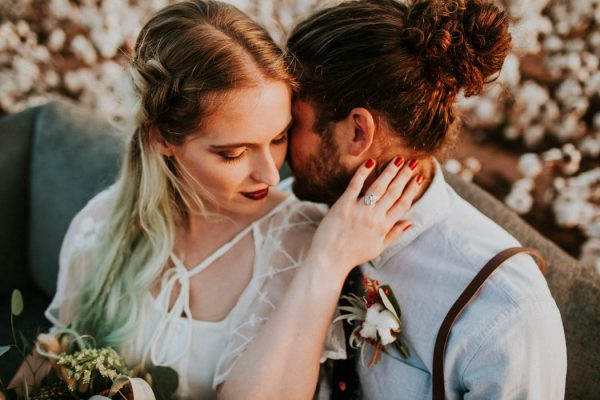 this-alternative-elopement-inspiration-in-a-cotton-field-is-perfect-for-fall-emily-nicole-photo-33