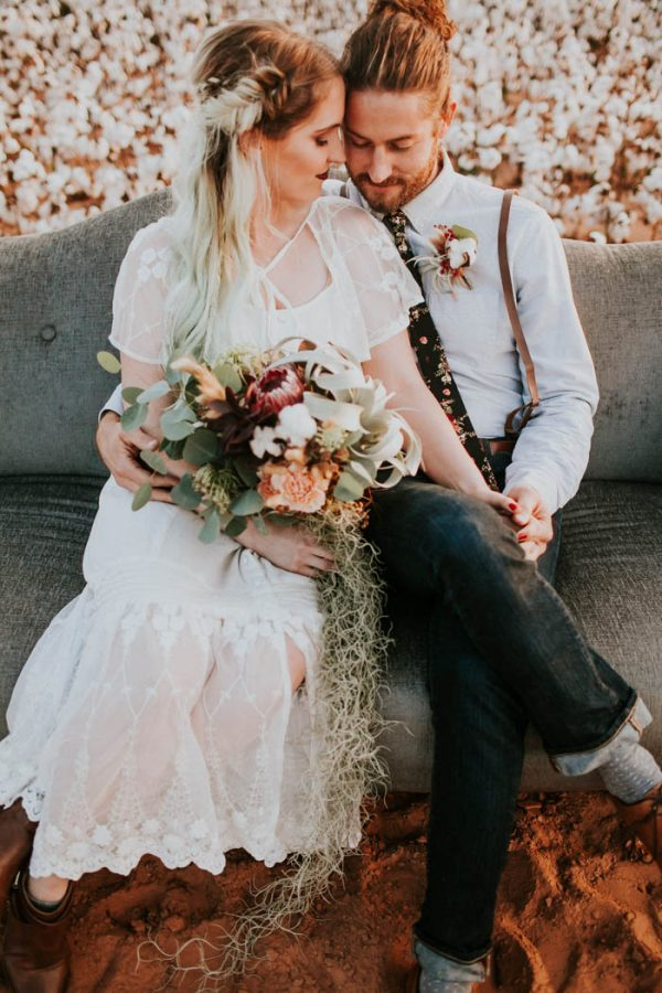 this-alternative-elopement-inspiration-in-a-cotton-field-is-perfect-for-fall-emily-nicole-photo-34