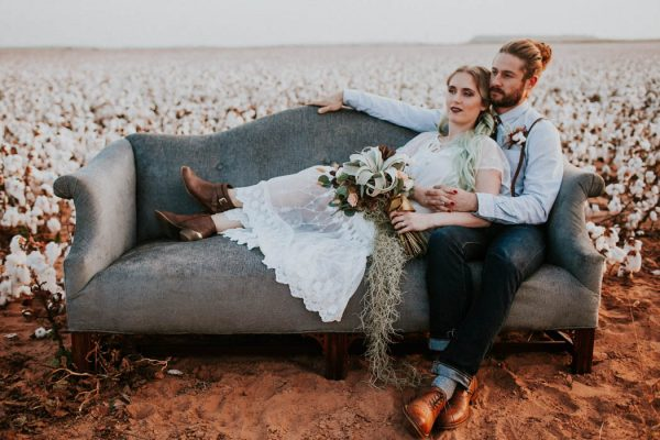 this-alternative-elopement-inspiration-in-a-cotton-field-is-perfect-for-fall-emily-nicole-photo-35