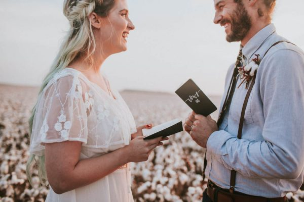 this-alternative-elopement-inspiration-in-a-cotton-field-is-perfect-for-fall-emily-nicole-photo-41