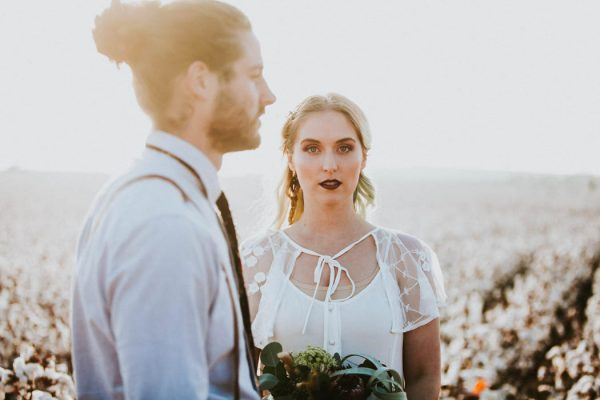 this-alternative-elopement-inspiration-in-a-cotton-field-is-perfect-for-fall-emily-nicole-photo-46
