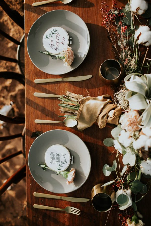 this-alternative-elopement-inspiration-in-a-cotton-field-is-perfect-for-fall-emily-nicole-photo-50