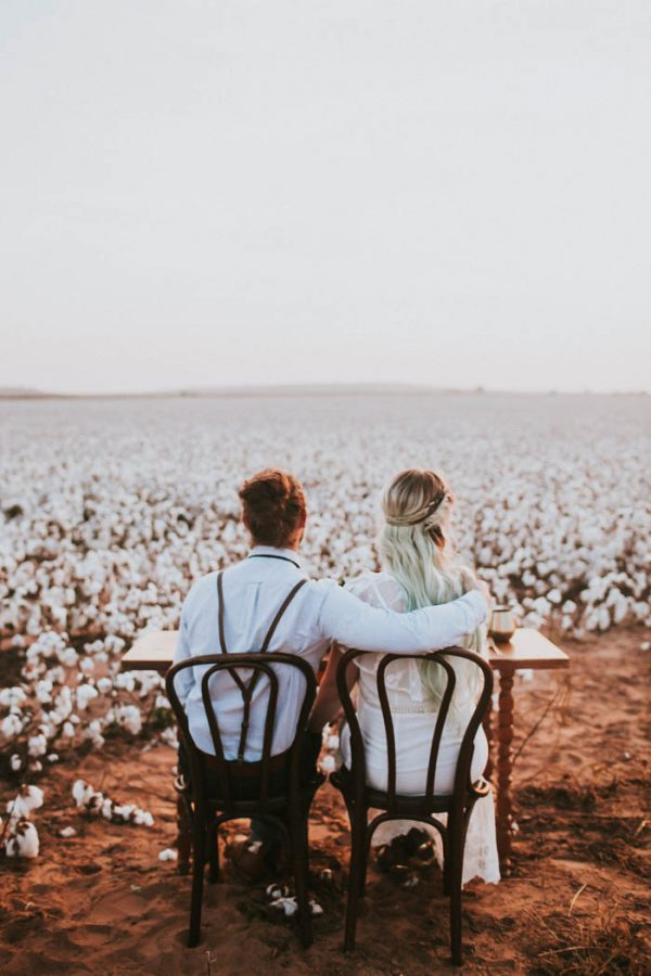 this-alternative-elopement-inspiration-in-a-cotton-field-is-perfect-for-fall-emily-nicole-photo-51