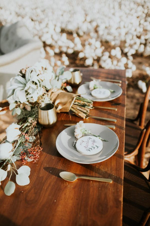 this-alternative-elopement-inspiration-in-a-cotton-field-is-perfect-for-fall-emily-nicole-photo-52