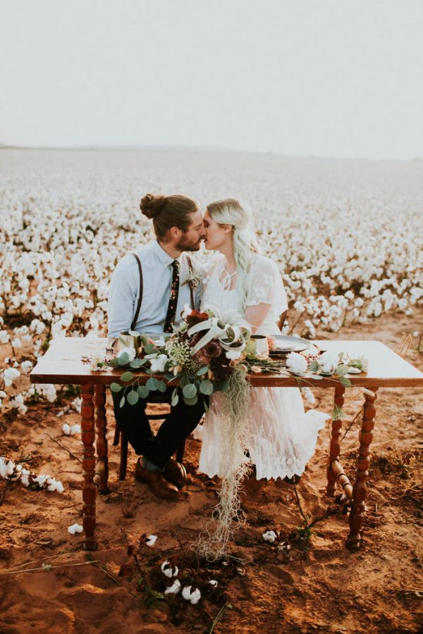 this-alternative-elopement-inspiration-in-a-cotton-field-is-perfect-for-fall-emily-nicole-photo-53