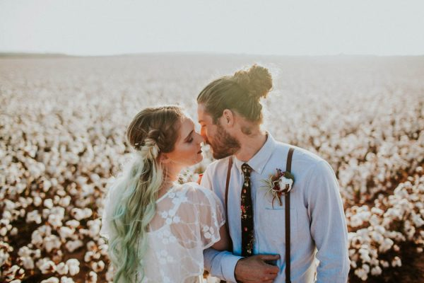 this-alternative-elopement-inspiration-in-a-cotton-field-is-perfect-for-fall-emily-nicole-photo-8