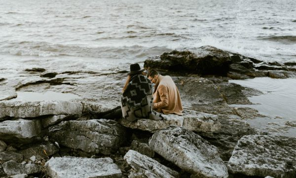 this-blogger-couple-celebrated-their-engagement-in-bruce-peninsula-national-park-inna-yasinska-photography-23