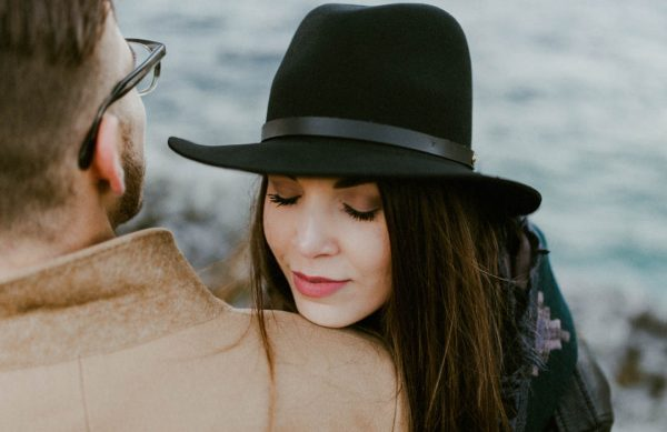 this-blogger-couple-celebrated-their-engagement-in-bruce-peninsula-national-park-inna-yasinska-photography-25