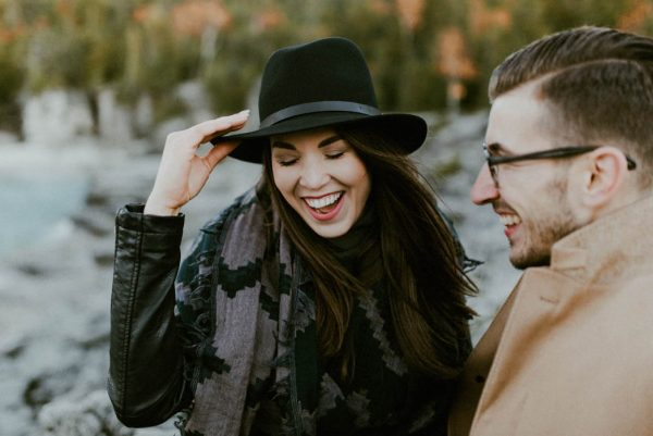 this-blogger-couple-celebrated-their-engagement-in-bruce-peninsula-national-park-inna-yasinska-photography-27