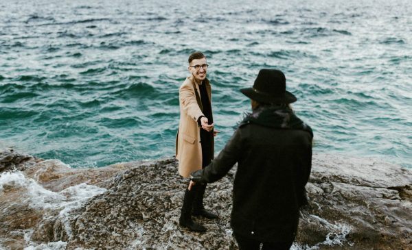 this-blogger-couple-celebrated-their-engagement-in-bruce-peninsula-national-park-inna-yasinska-photography-28