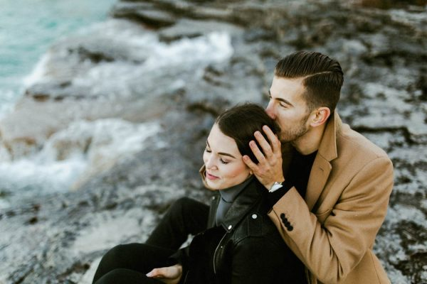 this-blogger-couple-celebrated-their-engagement-in-bruce-peninsula-national-park-inna-yasinska-photography-3