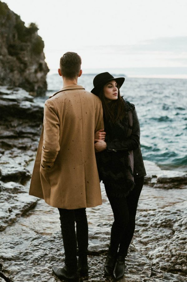this-blogger-couple-celebrated-their-engagement-in-bruce-peninsula-national-park-inna-yasinska-photography-30