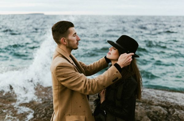 this-blogger-couple-celebrated-their-engagement-in-bruce-peninsula-national-park-inna-yasinska-photography-31