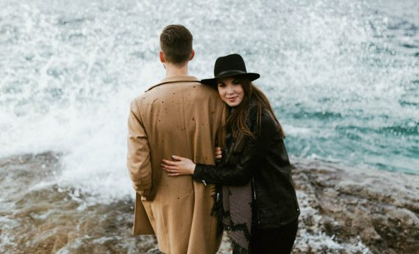 this-blogger-couple-celebrated-their-engagement-in-bruce-peninsula-national-park-inna-yasinska-photography-32