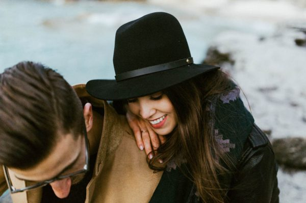 this-blogger-couple-celebrated-their-engagement-in-bruce-peninsula-national-park-inna-yasinska-photography-35