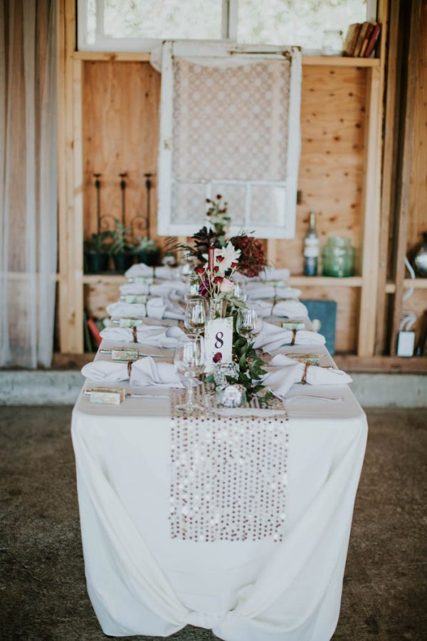 this-kildara-farms-wedding-is-full-of-antique-european-details-rivkah-photography-11
