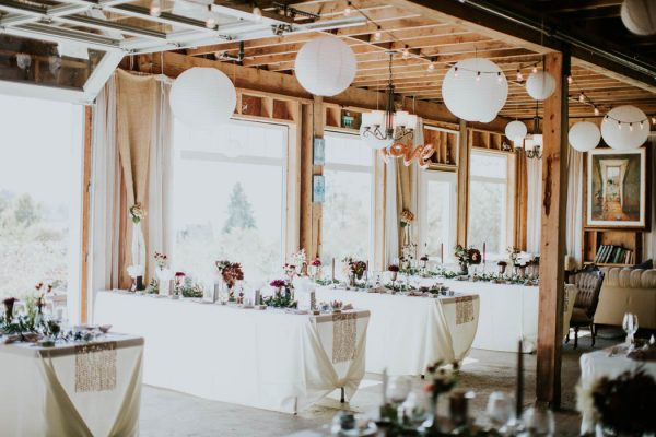 this-kildara-farms-wedding-is-full-of-antique-european-details-rivkah-photography-13