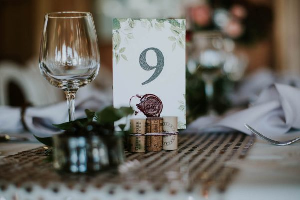 this-kildara-farms-wedding-is-full-of-antique-european-details-rivkah-photography-14
