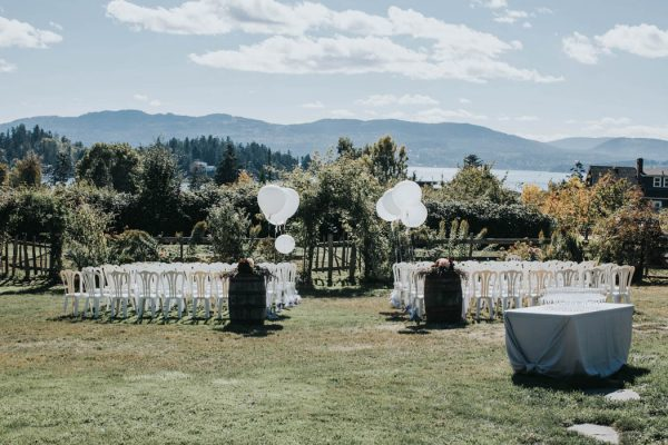 this-kildara-farms-wedding-is-full-of-antique-european-details-rivkah-photography-23