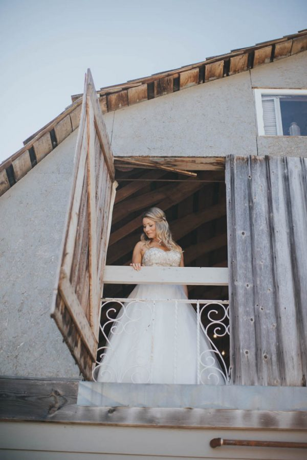 this-kildara-farms-wedding-is-full-of-antique-european-details-rivkah-photography-28