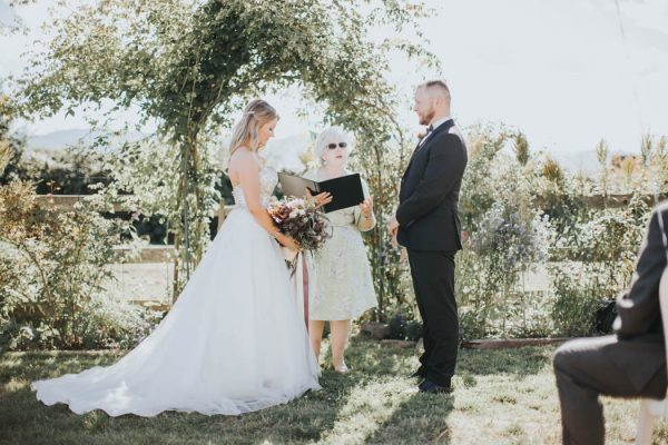 this-kildara-farms-wedding-is-full-of-antique-european-details-rivkah-photography-31