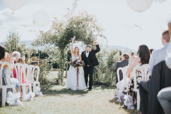 this-kildara-farms-wedding-is-full-of-antique-european-details-rivkah-photography-36
