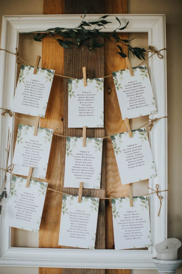this-kildara-farms-wedding-is-full-of-antique-european-details-rivkah-photography-43