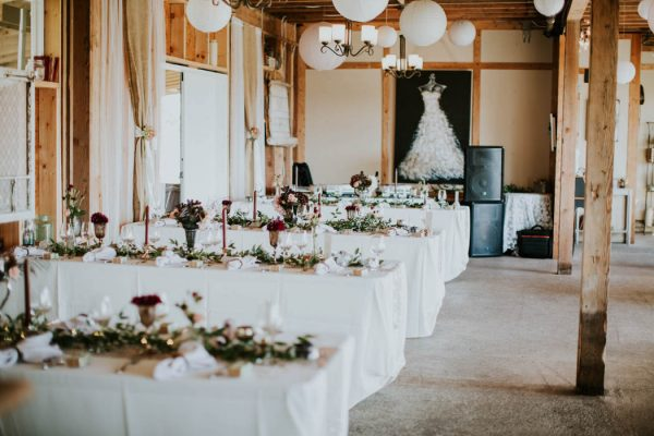 this-kildara-farms-wedding-is-full-of-antique-european-details-rivkah-photography-5