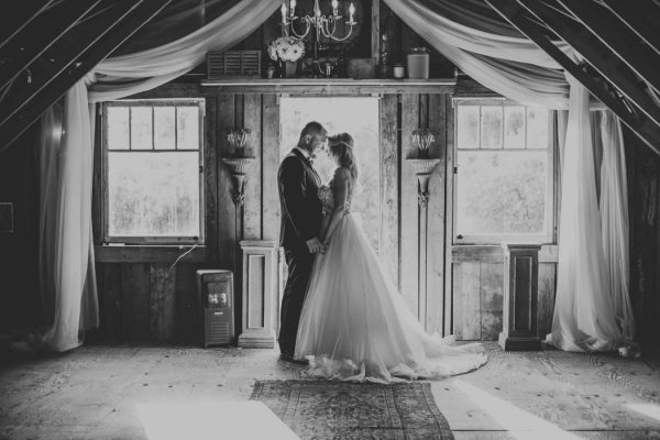 this-kildara-farms-wedding-is-full-of-antique-european-details-rivkah-photography-58