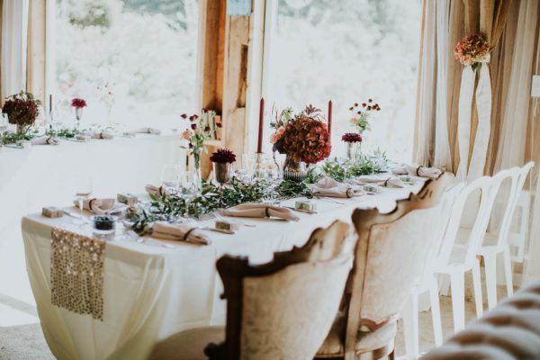 this-kildara-farms-wedding-is-full-of-antique-european-details-rivkah-photography-6