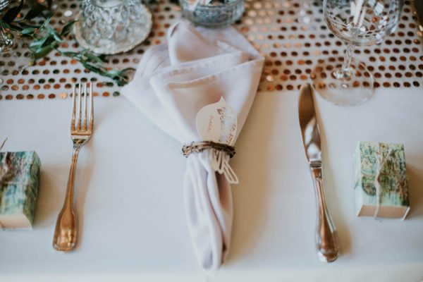 this-kildara-farms-wedding-is-full-of-antique-european-details-rivkah-photography-8