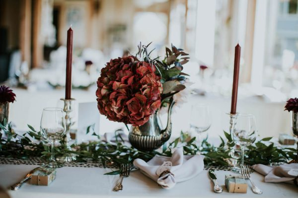 this-kildara-farms-wedding-is-full-of-antique-european-details-rivkah-photography-9
