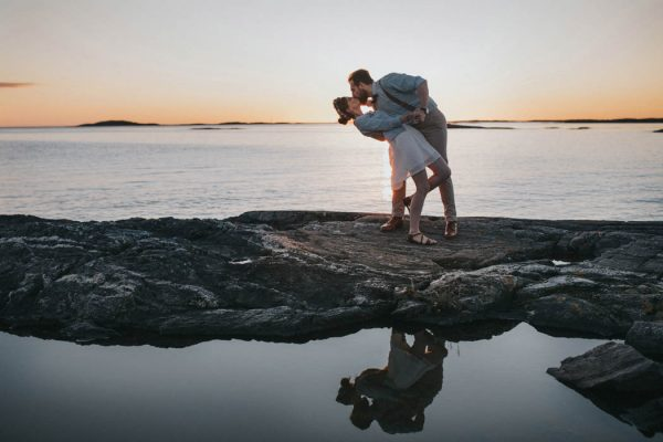 this-norweigian-post-wedding-shoot-at-aursjovegen-road-will-take-your-breath-away-joanna-jaskolska-fotografia-35
