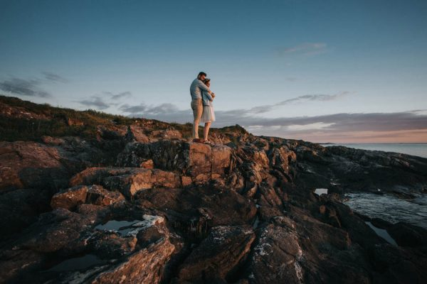 this-norweigian-post-wedding-shoot-at-aursjovegen-road-will-take-your-breath-away-joanna-jaskolska-fotografia-36
