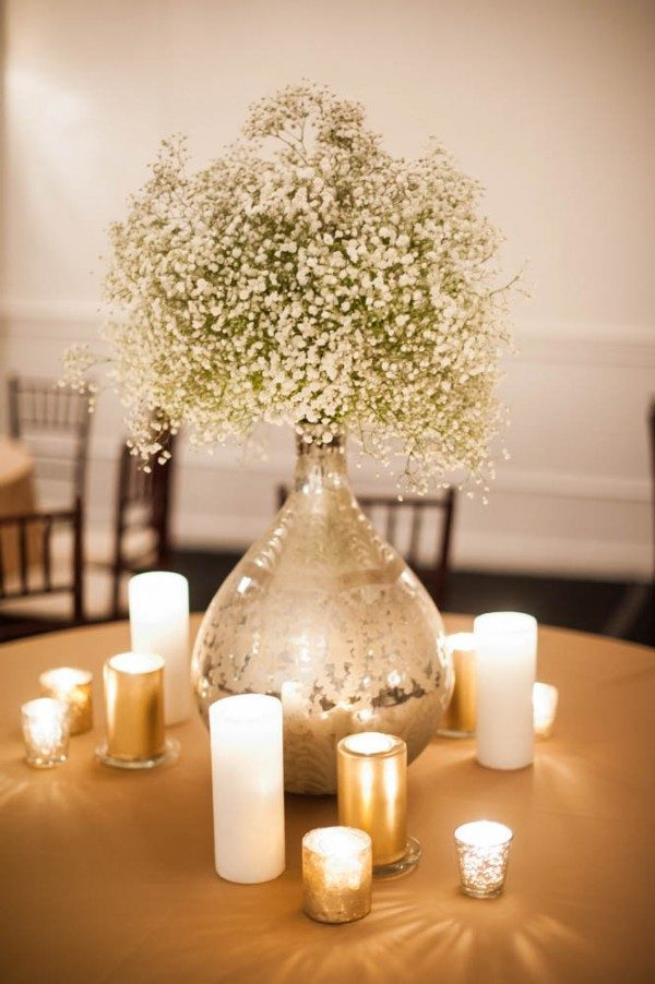 timeless-southern-wedding-the-estate-atlanta-scobey-photography-16-of-20-600x902