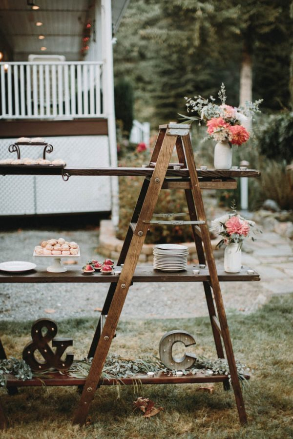 travel-inspired-wedding-in-the-woods-of-north-bend-wa-anni-graham-photography-18
