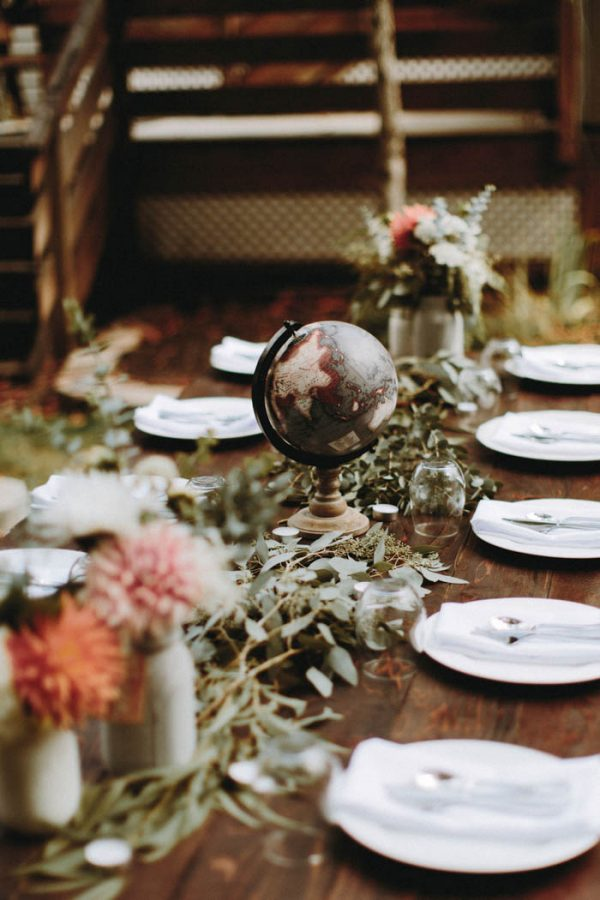 travel-inspired-wedding-in-the-woods-of-north-bend-wa-anni-graham-photography-43