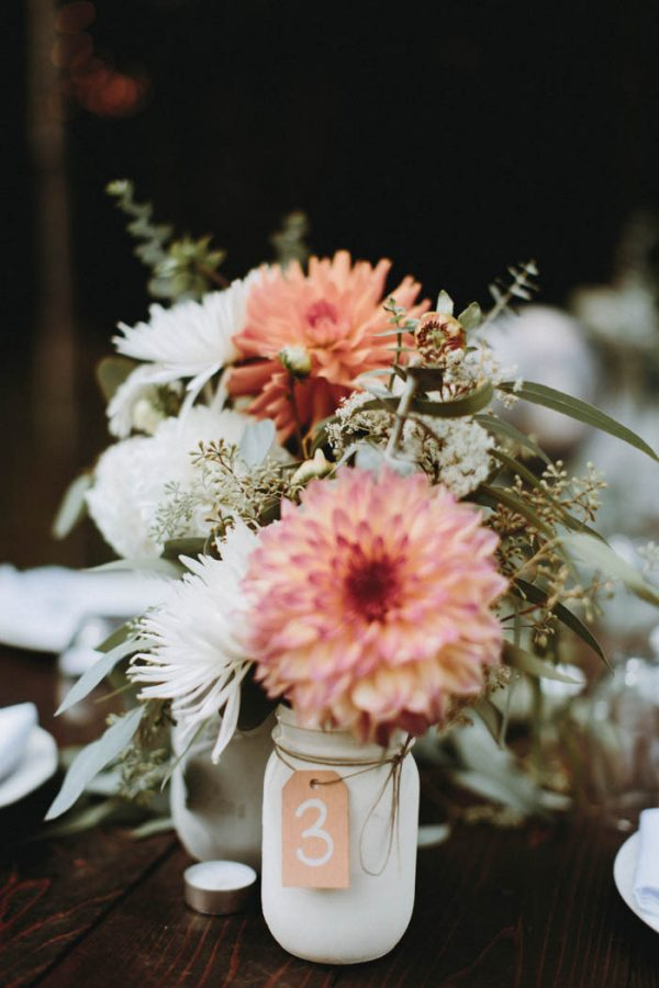 travel-inspired-wedding-in-the-woods-of-north-bend-wa-anni-graham-photography-44
