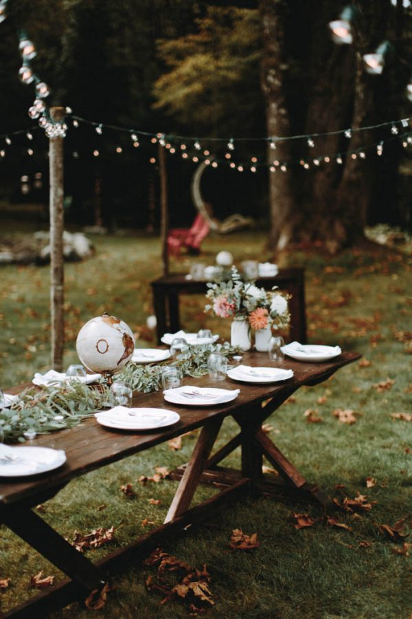 travel-inspired-wedding-in-the-woods-of-north-bend-wa-anni-graham-photography-45