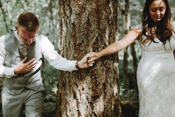 travel-inspired-wedding-in-the-woods-of-north-bend-wa-anni-graham-photography-67