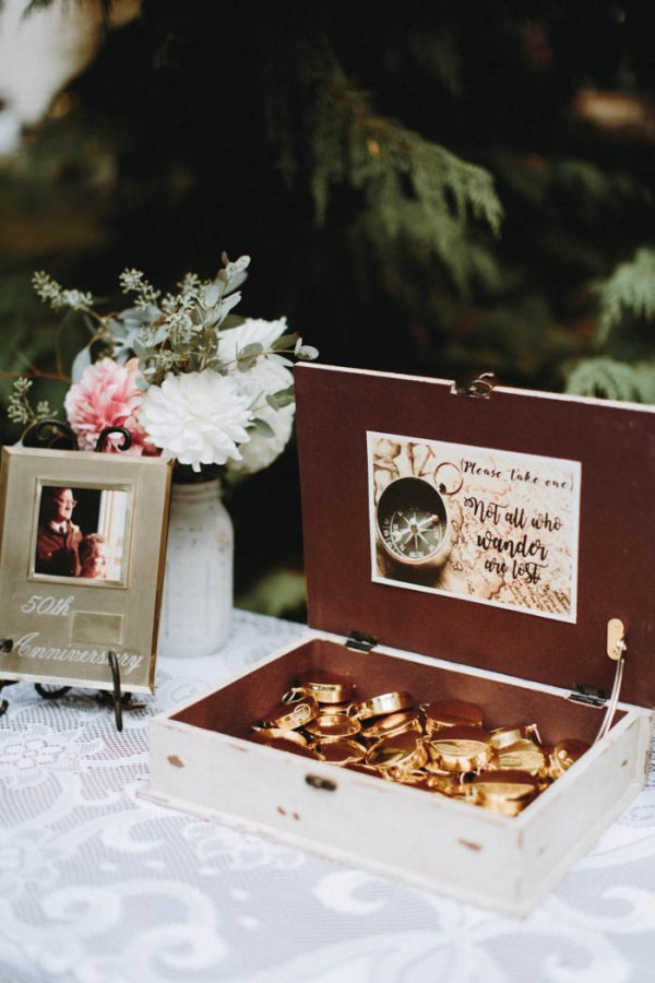 travel-inspired-wedding-in-the-woods-of-north-bend-wa-anni-graham-photography-71