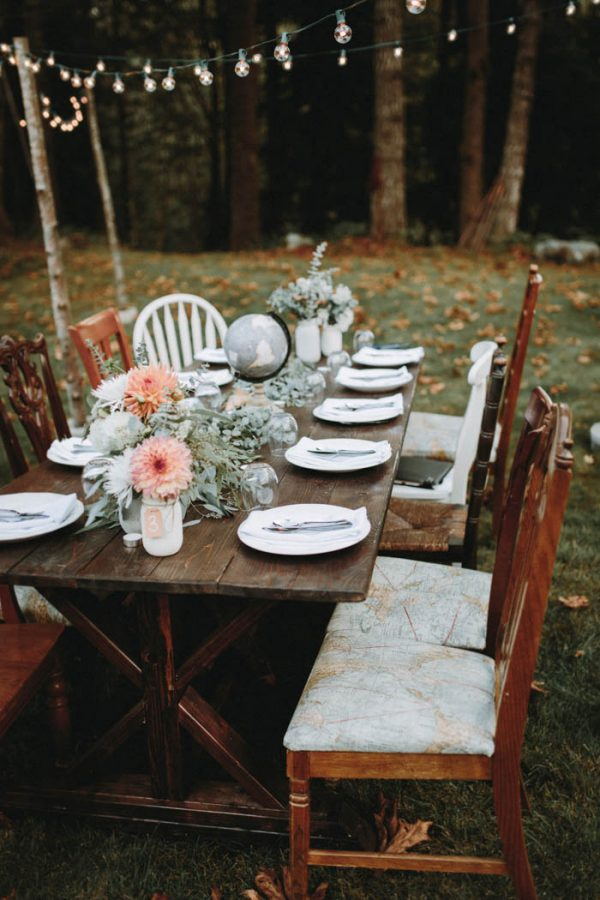 travel-inspired-wedding-in-the-woods-of-north-bend-wa-anni-graham-photography-73