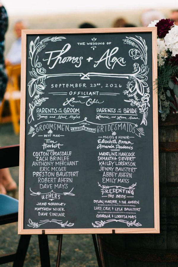two-old-souls-tied-the-knot-in-a-vintage-wedding-at-the-barn-at-the-woods-sarah-libby-photography-4